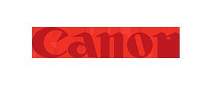 assistenza-canon