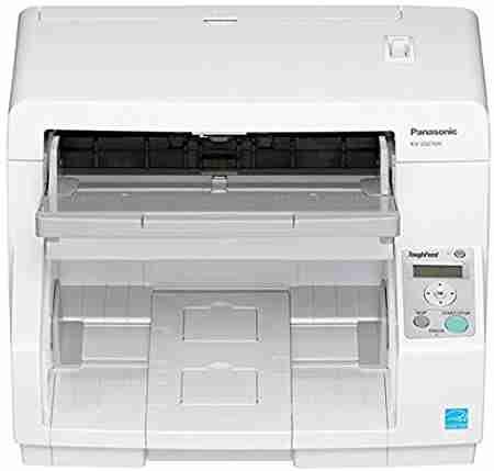 scanner-panasonic